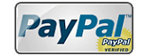 paypal2 | courroie